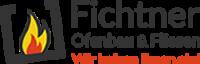 fichtner_logo_neu_2zeilig_schraeg